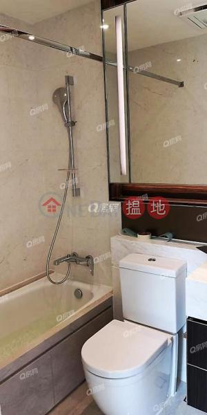 HK$ 12.5M, Oasis Kai Tak, Kowloon City | Oasis Kai Tak | 2 bedroom Mid Floor Flat for Sale