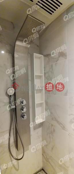 Lime Gala Block 2   1 bedroom Flat for Rent   393 Shau Kei Wan Road   Eastern District Hong Kong   Rental, HK$ 17,000/ month