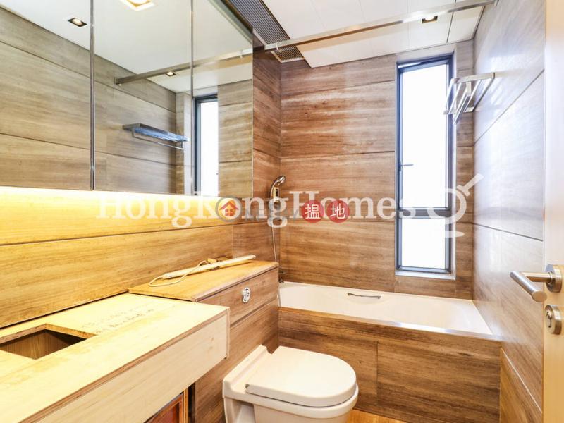 HK$ 75,000/ 月|樂天峰灣仔區樂天峰三房兩廳單位出租