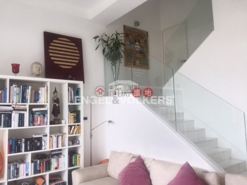 Property Search Hong Kong | OneDay | Residential Rental Listings, 3 Bedroom Family Flat for Rent in Discovery Bay