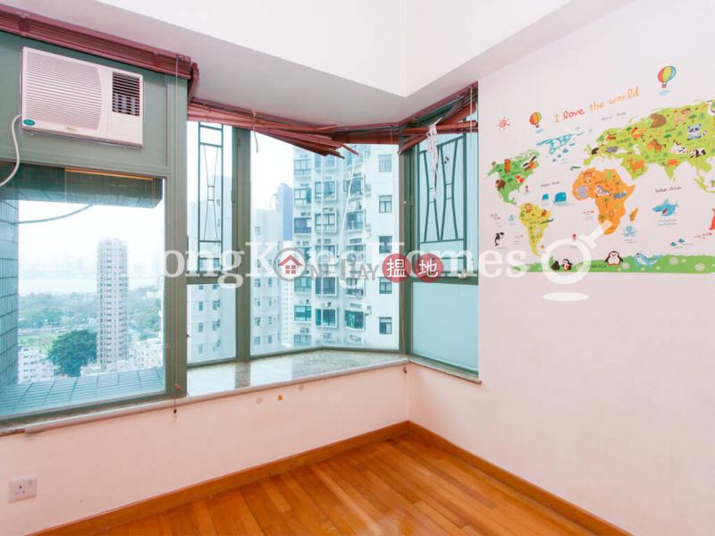 Y.I三房兩廳單位出售-10大坑道 | 灣仔區香港|出售HK$ 2,100萬