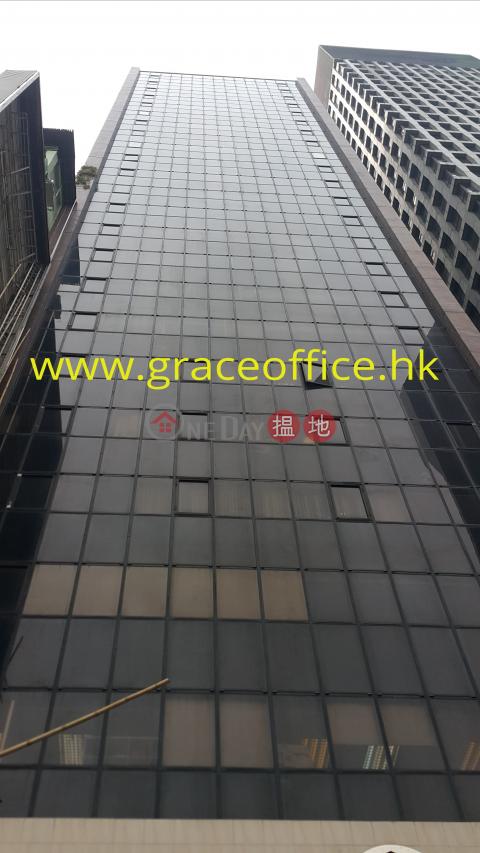 Wan Chai-Sing Ho Finance Building|Wan Chai DistrictSing Ho Finance Building(Sing Ho Finance Building)Sales Listings (KEVIN-4431604430)_0