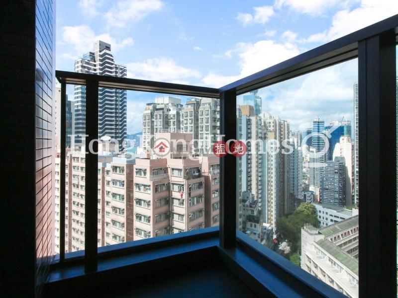 香港搵樓|租樓|二手盤|買樓| 搵地 | 住宅出售樓盤|翰林峰2座一房單位出售