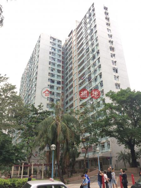 Wang Leung House, Wang Tau Hom Estate (Wang Leung House, Wang Tau Hom Estate) Wang Tau Hom|搵地(OneDay)(2)