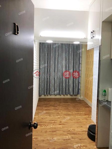 香港搵樓|租樓|二手盤|買樓| 搵地 | 住宅|出租樓盤商住兩用.長短均租《石排灣道63號租盤》