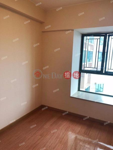 Tower 6 Island Resort | 3 bedroom Mid Floor Flat for Sale, 28 Siu Sai Wan Road | Chai Wan District, Hong Kong | Sales | HK$ 14.8M