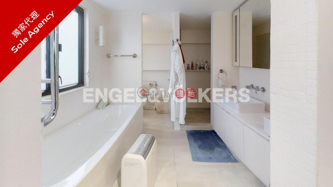 1 Bed Flat for Sale in Soho, Kam Kin Mansion 金堅大廈 Sales Listings | Central District (EVHK64201)
