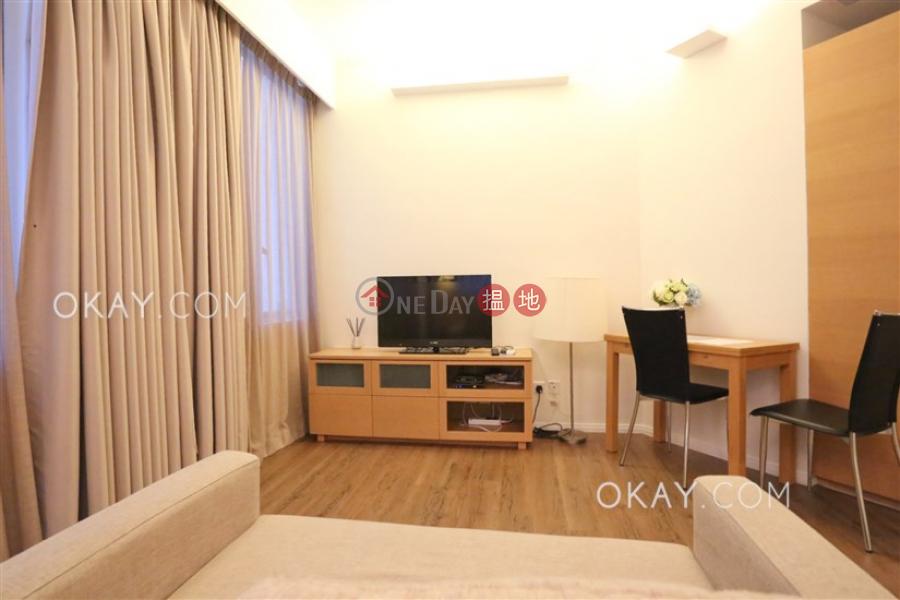 香港搵樓|租樓|二手盤|買樓| 搵地 | 住宅|出租樓盤0房1廁《鳳鳴大廈出租單位》