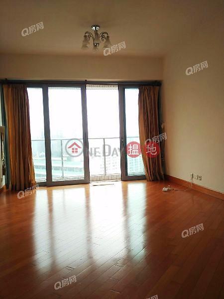 HK$ 58,000/ 月|貝沙灣1期南區|實用三房,開揚遠景,環境清靜,連車位《貝沙灣1期租盤》