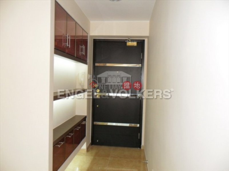 Honor Villa, Please Select | Residential Rental Listings, HK$ 27,000/ month