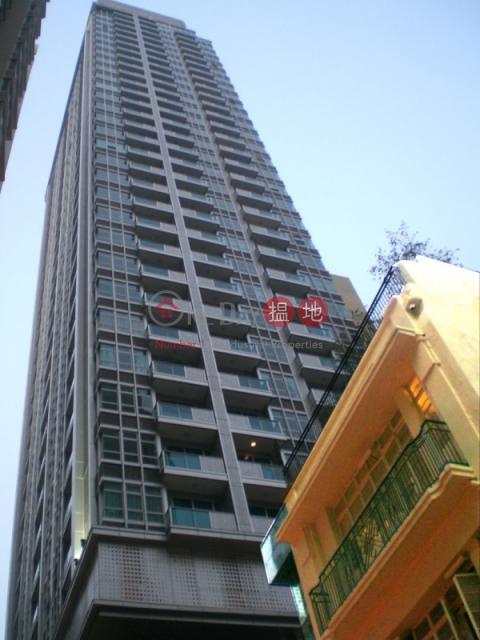 2 Bedroom Flat for Sale in Wan Chai|Wan Chai DistrictJ Residence(J Residence)Sales Listings (EVHK36558)_0