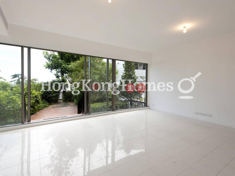 4 Bedroom Luxury Unit for Rent at Mount Austin Estate 5 Mount Austin Road   Central District, Hong Kong, Rental   HK$ 235,000/ month