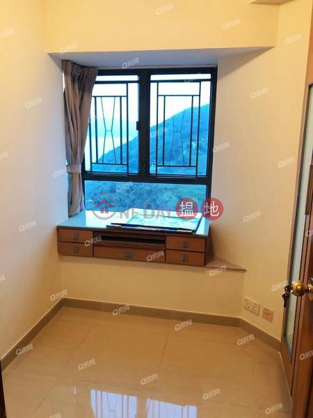 HK$ 24,000/ month | Tower 3 Island Resort, Chai Wan District Tower 3 Island Resort | 3 bedroom Low Floor Flat for Rent
