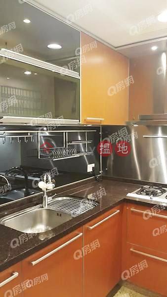 凱旋門觀星閣(2座) 低層住宅出租樓盤HK$ 29,800/ 月