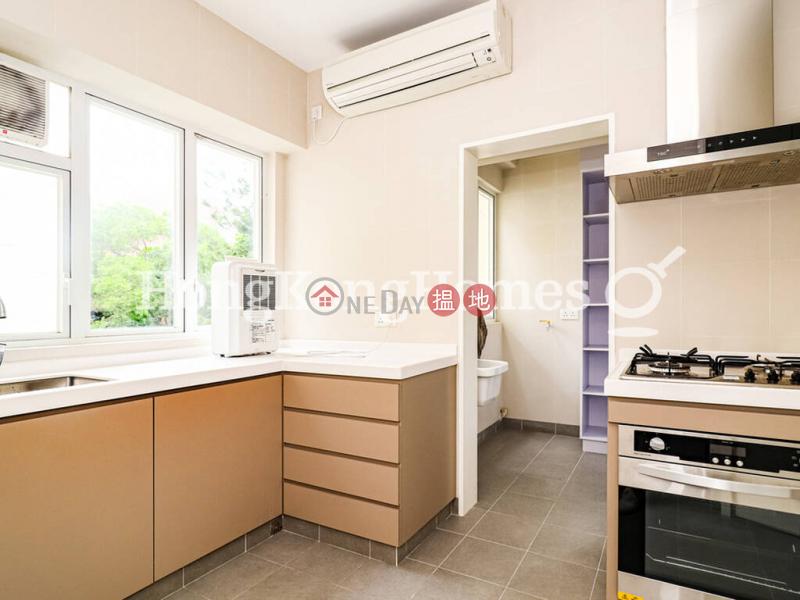 HK$ 75,000/ month Villa Piubello Southern District 3 Bedroom Family Unit for Rent at Villa Piubello
