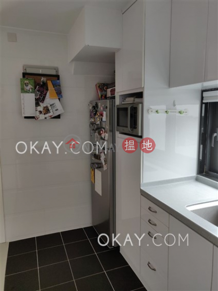 Popular house with rooftop | For Sale, Lobster Bay Road | Sai Kung, Hong Kong Sales HK$ 8.18M