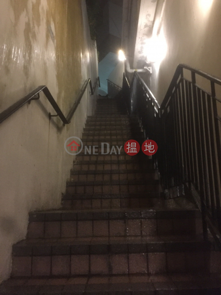 Bisney Terrace (Bisney Terrace) Pok Fu Lam|搵地(OneDay)(4)