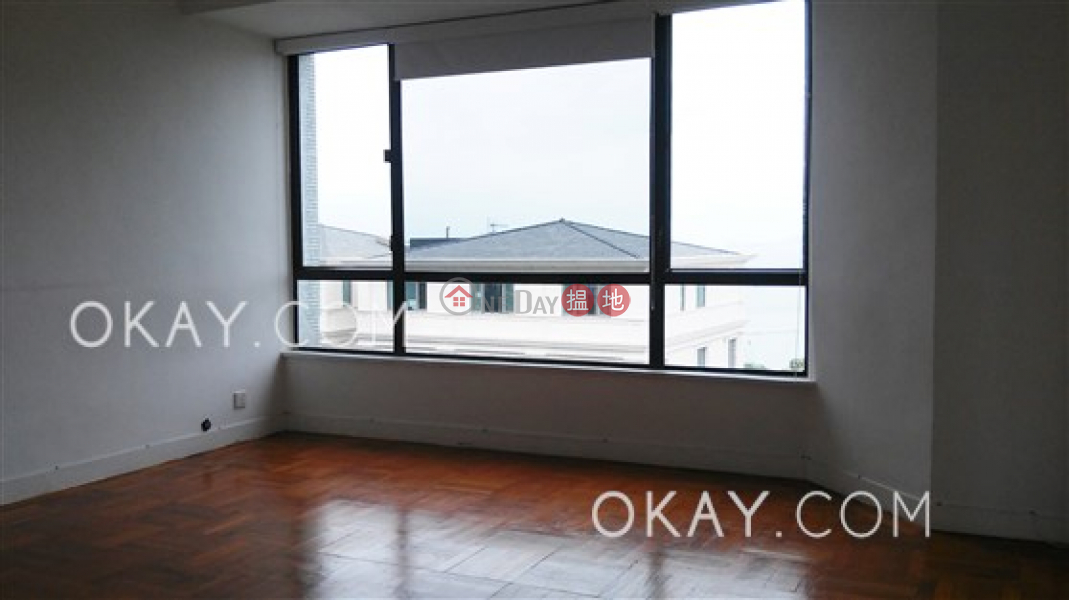HK$ 185,000/ month Burnside Estate, Southern District | Beautiful house with parking | Rental