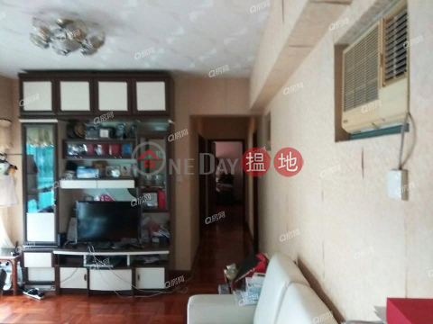 Parkside Villa Block 3 | 3 bedroom Low Floor Flat for Sale|Parkside Villa Block 3(Parkside Villa Block 3)Sales Listings (QFANG-S85105)_0
