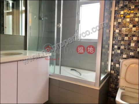 堅苑|中區堅苑(Kin Yuen Mansion)出租樓盤 (A026417)_0