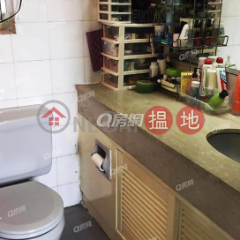 Sun Tuen Mun Center Block 9 | 2 bedroom Flat for Rent|Sun Tuen Mun Center Block 9(Sun Tuen Mun Center Block 9)Rental Listings (XGXJ525302996)_0