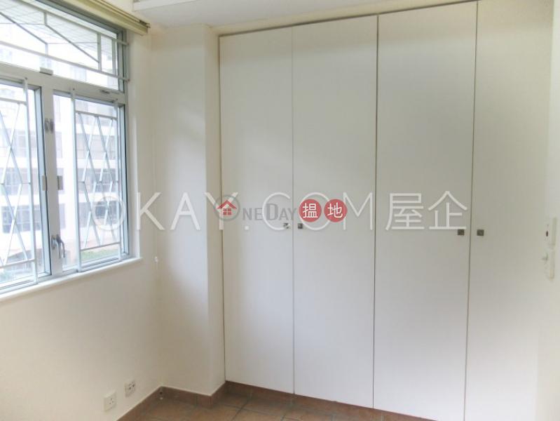 Merry Garden High, Residential, Rental Listings HK$ 38,000/ month