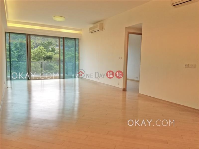 Gorgeous 4 bedroom with balcony & parking | Rental | Tower 1 Aria Kowloon Peak 峻弦 1座 Rental Listings