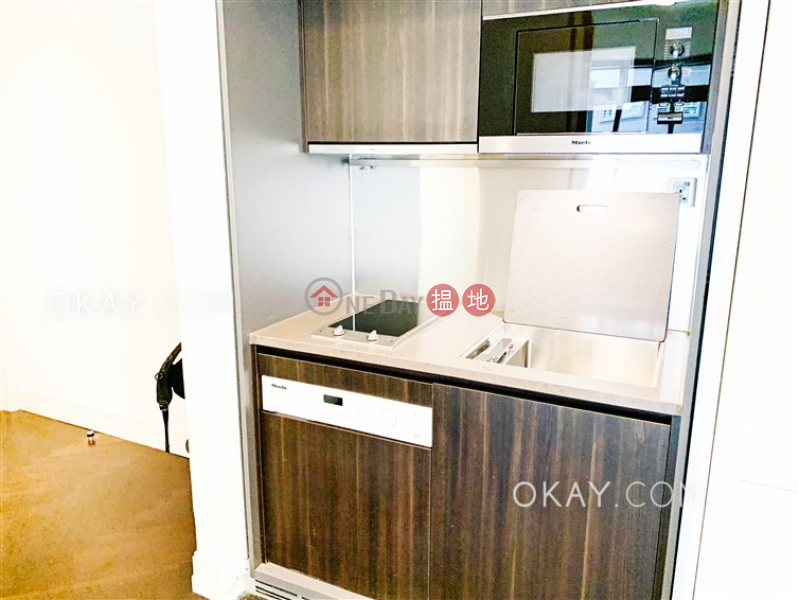 Stylish 2 bedroom with balcony | Rental | 1 Castle Road | Western District Hong Kong | Rental | HK$ 34,000/ month