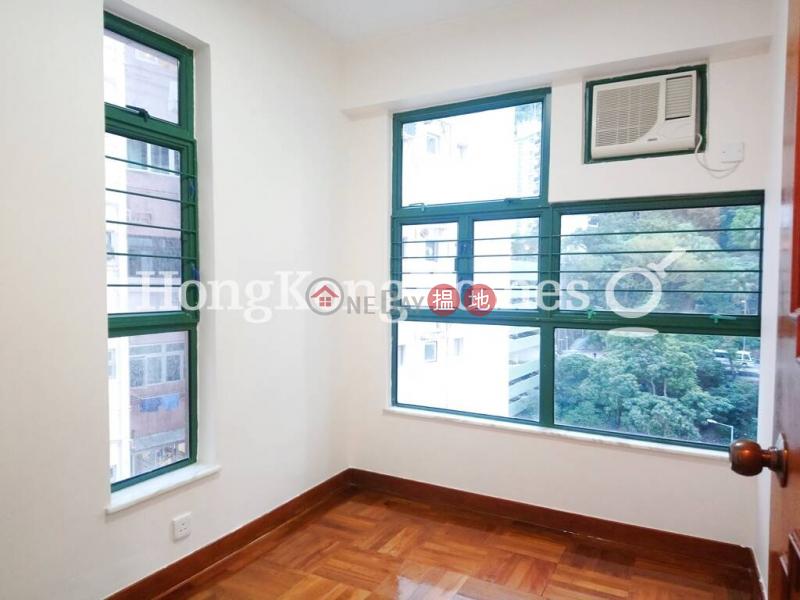 3 Bedroom Family Unit at Peaksville | For Sale | Peaksville 蔚巒閣 Sales Listings