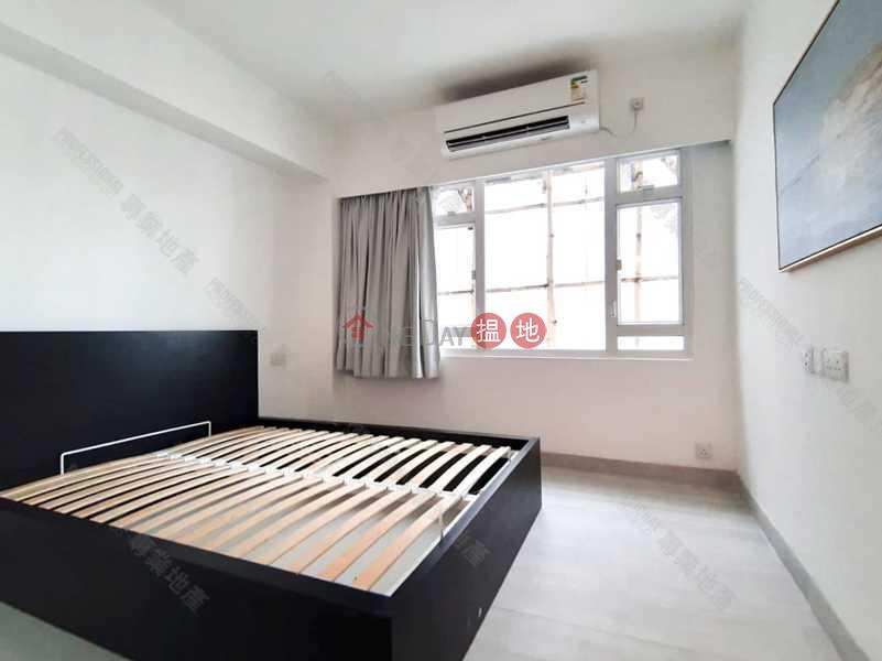 HK$ 42,000/ month Bay View Mansion Wan Chai District BAY VIEW MANSION