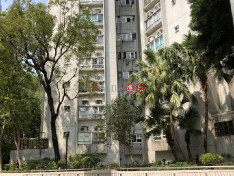 畢架山花園-中層|住宅出租樓盤|HK$ 29,000/ 月