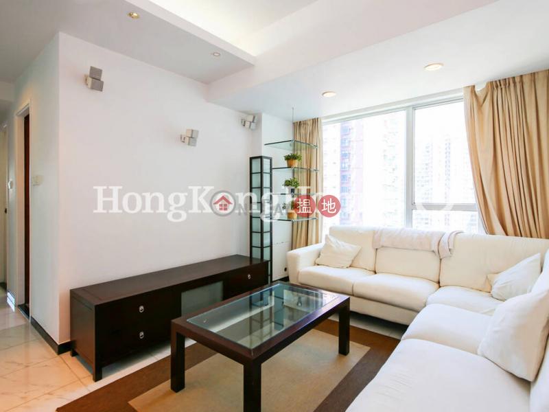 帝華臺一房單位出售1列拿士地臺 | 西區香港出售HK$ 1,415萬