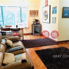 Nicely kept 2 bedroom in Mid-levels Central | For Sale