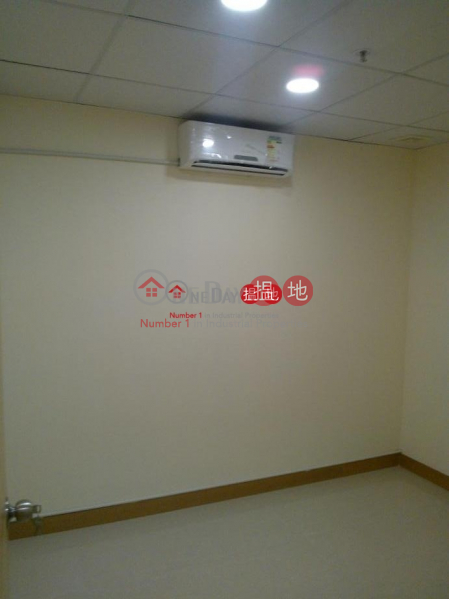 Gold Gragon Ind Building, Golden Dragon Industrial Centre 金龍工業中心 Rental Listings | Kwai Tsing District (oscar-01829)