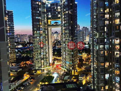 The Reach Tower 8 | 2 bedroom Mid Floor Flat for Sale|The Reach Tower 8(The Reach Tower 8)Sales Listings (XGXJ580301883)_0