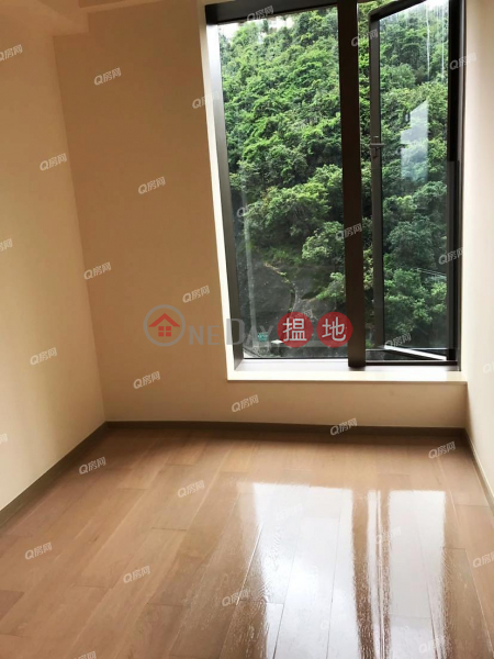 HK$ 38,000/ month, Island Garden Eastern District Island Garden | 3 bedroom Mid Floor Flat for Rent