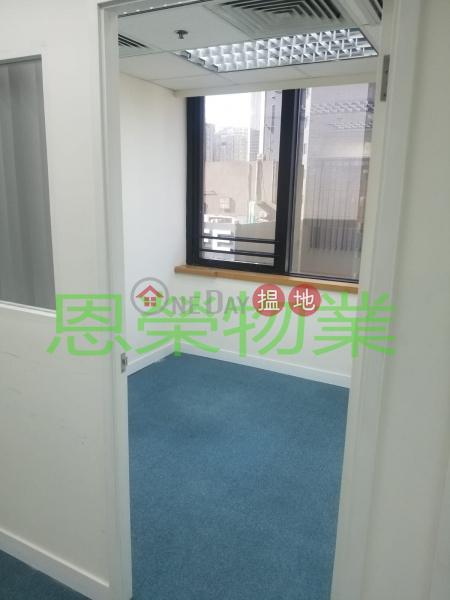 HK$ 28,200/ month   CNT Tower , Wan Chai District, TEL: 98755238
