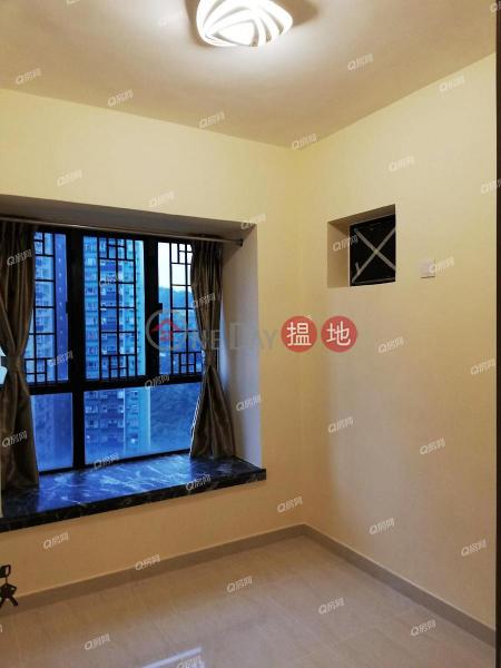 HK$ 17,000/ 月|富麗花園 2座西貢|全城至抵,環境清靜,實用兩房,有匙即睇,交通方便《富麗花園 2座租盤》