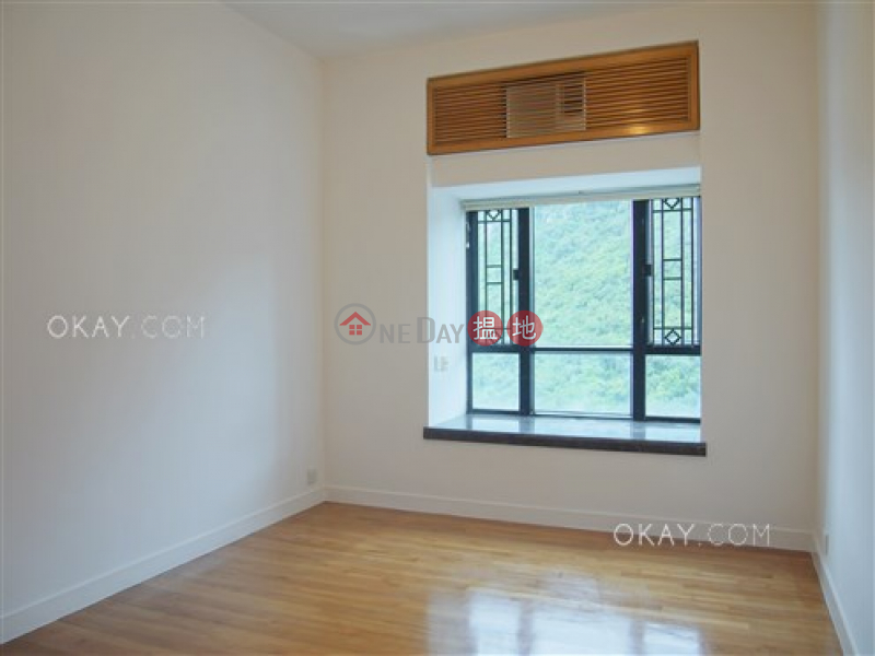 Imperial Court, High | Residential, Rental Listings HK$ 50,000/ month