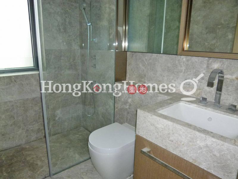 HK$ 60M | Azura | Western District 3 Bedroom Family Unit at Azura | For Sale