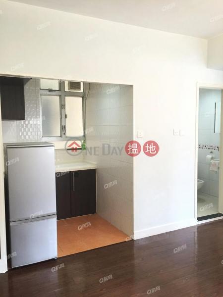 安峰大廈|中層住宅|出售樓盤|HK$ 800萬