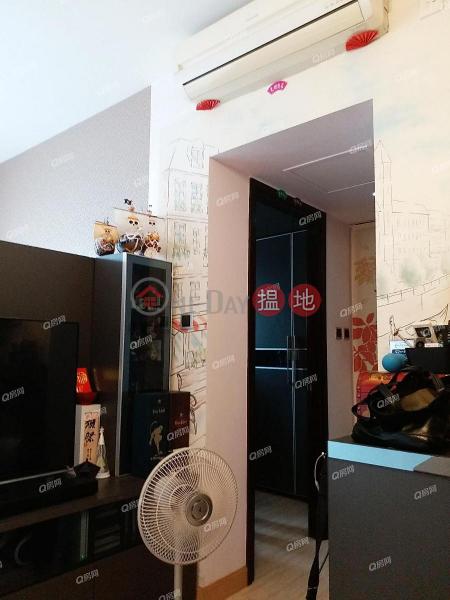 香港搵樓|租樓|二手盤|買樓| 搵地 | 住宅出售樓盤品味裝修,環境清靜,高層海景,上車首選《I-Home買賣盤》
