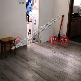 羲皇台|西區羲皇臺3座(Hee Wong Terrace Block 3)出租樓盤 (A066014)_0