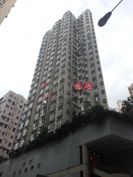 銀河廣場 (Galaxy Plaza) 筲箕灣 搵地(OneDay)(3)
