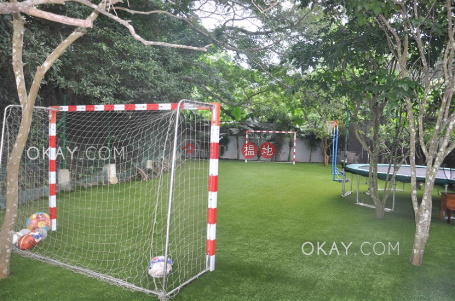 Siu Hang Hau Village House, Unknown Residential Sales Listings HK$ 36M