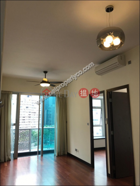 J Residence Low Residential Rental Listings | HK$ 38,000/ month