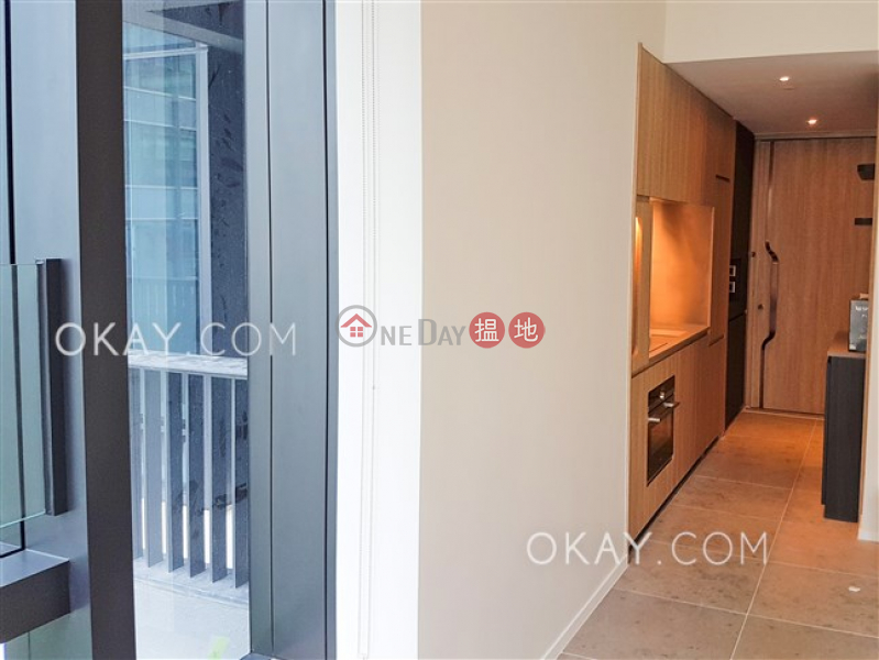 HK$ 35,000/ month Bohemian House | Western District, Luxurious 2 bedroom with balcony | Rental