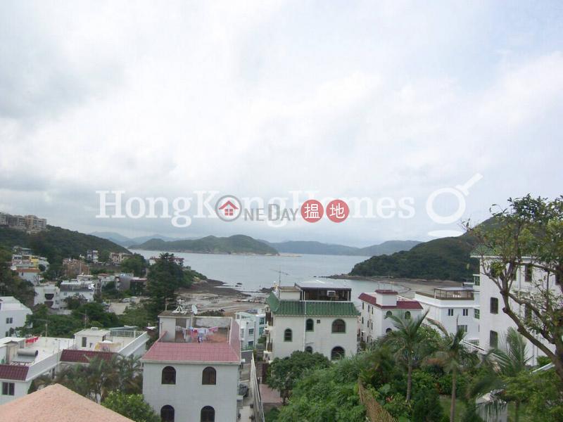 小坑口村屋4房豪宅單位出售|西貢小坑口村屋(Siu Hang Hau Village House)出售樓盤 (Proway-LID83001S)