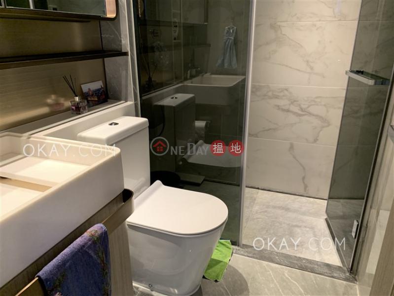 形薈1A座低層 住宅出售樓盤 HK$ 1,380萬