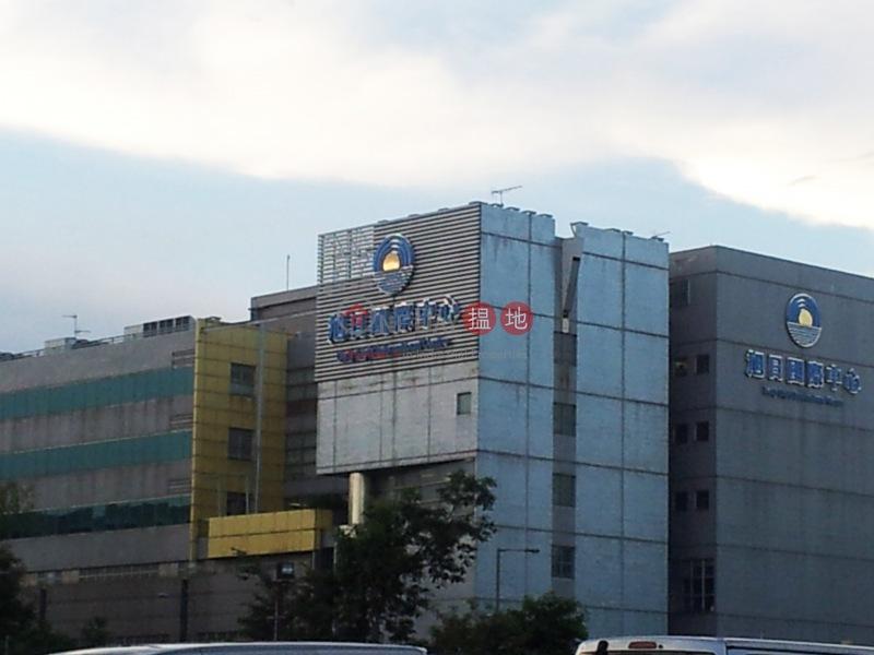 旭日國際中心 (Early Light International Centre) 上水|搵地(OneDay)(2)